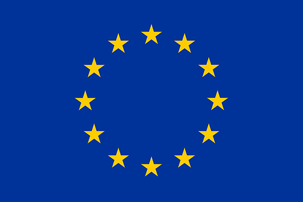 Des résolutions de l'UE sonnent définitivement le glas du carnet d'adresse libérateur
